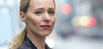 "julia beerhold - ""sankt maik"" (rtl)"