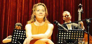 katja heinrich - musikalisch-literarischer abend...