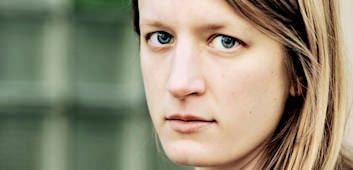 stephanie stremler – filmkunstfest mecklenburg-vorpommern
