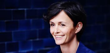 bettina engelhardt - letzte premiere am schauspielhaus bochum