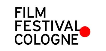 dagmar operskalski und julia beerhold - film festival cologne