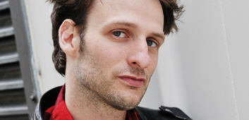 """mongoflipper"" - heidelberg theaterpreis"