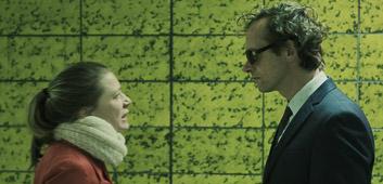 marc fischer - premiere