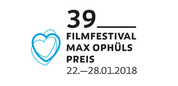 filmfestival max ophüls preis 2018