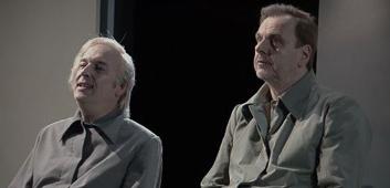 "matthias breitenbach - ""supergutman"" premiere"