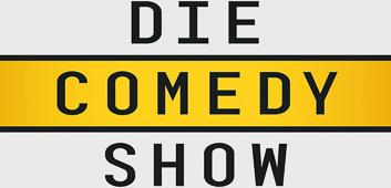 die comedy show (prosieben) - david daria, dennis laubenthal