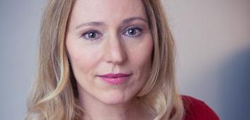 """julia beerhold - """"die klempnerin"""" (rtl)"""